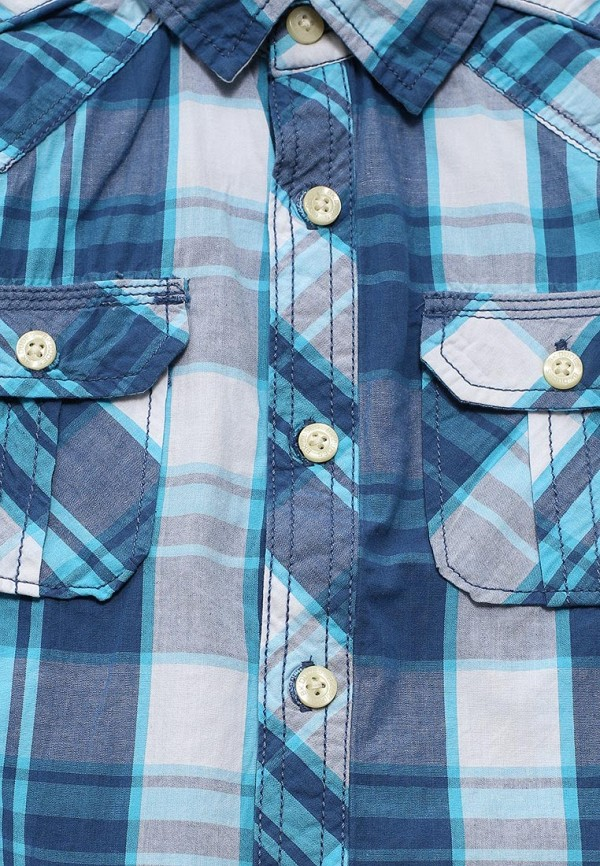 Рубашка Blukids 6602480: изображение 3