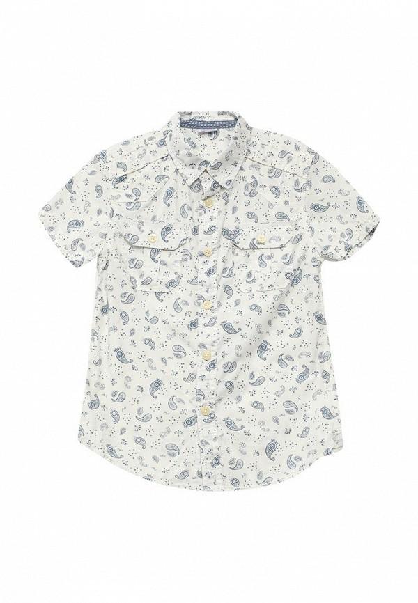 Рубашка Blukids 6602468