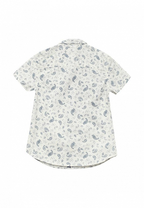 Рубашка Blukids 6602468: изображение 2