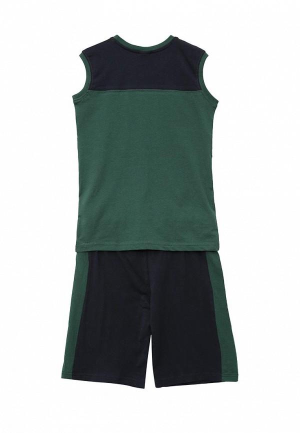 Спортивный костюм Blukids 1412478: изображение 2
