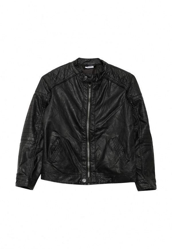 Куртка Blukids 6601400