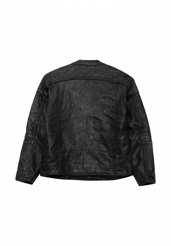 Куртка Blukids 6601400: изображение 2