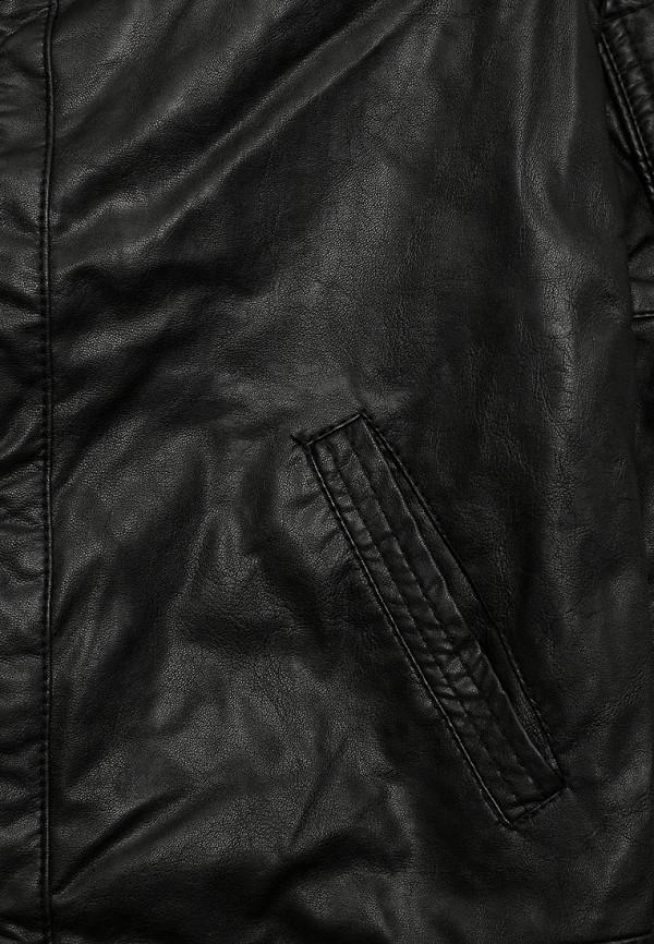 Куртка Blukids 6601400: изображение 3