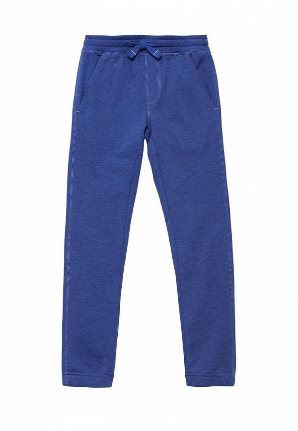 Спортивные брюки Blukids 6601538