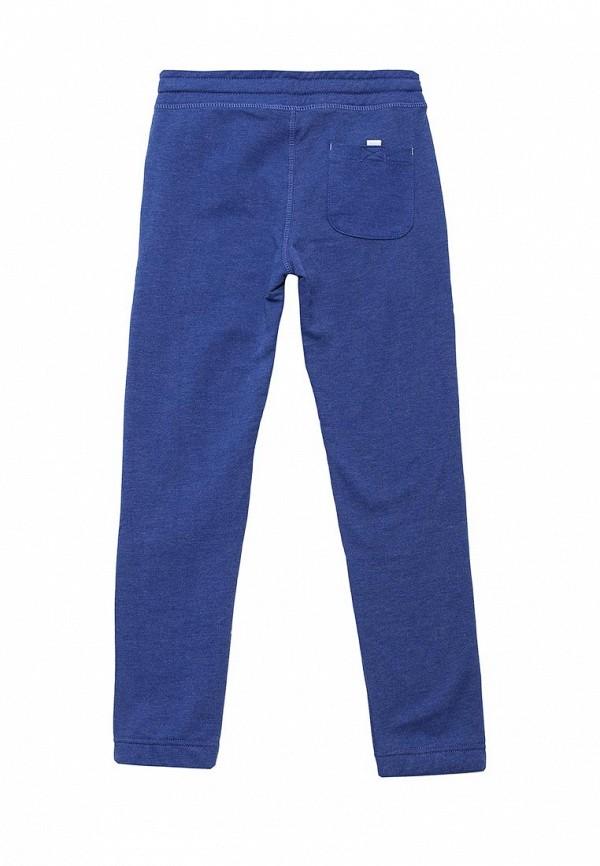 Спортивные брюки Blukids 6601538: изображение 2