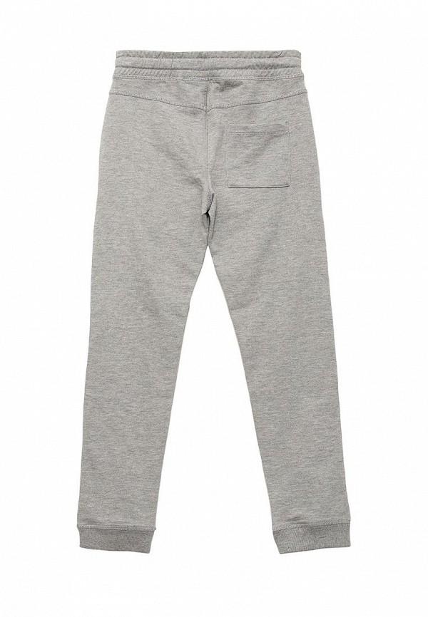 Спортивные брюки Blukids 6601406: изображение 2