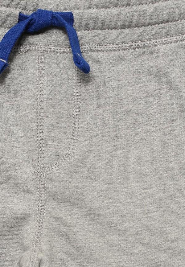Спортивные брюки Blukids 6601406: изображение 3