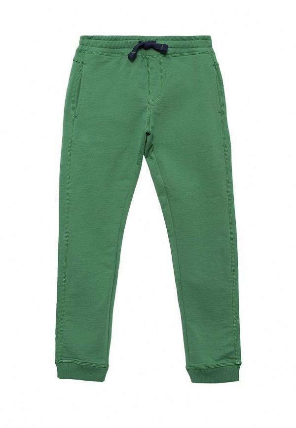 Спортивные брюки Blukids 6601418