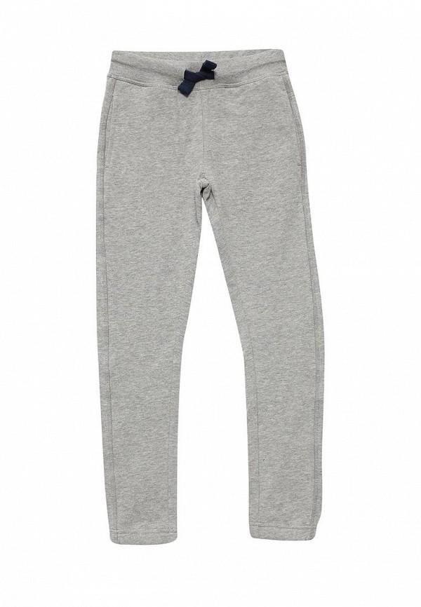 Спортивные брюки Blukids 6601868: изображение 1