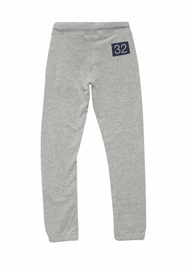 Спортивные брюки Blukids 6601868: изображение 2