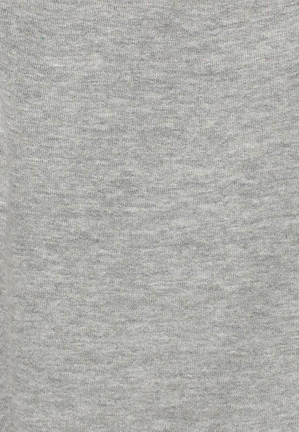 Спортивные брюки Blukids 6601868: изображение 3