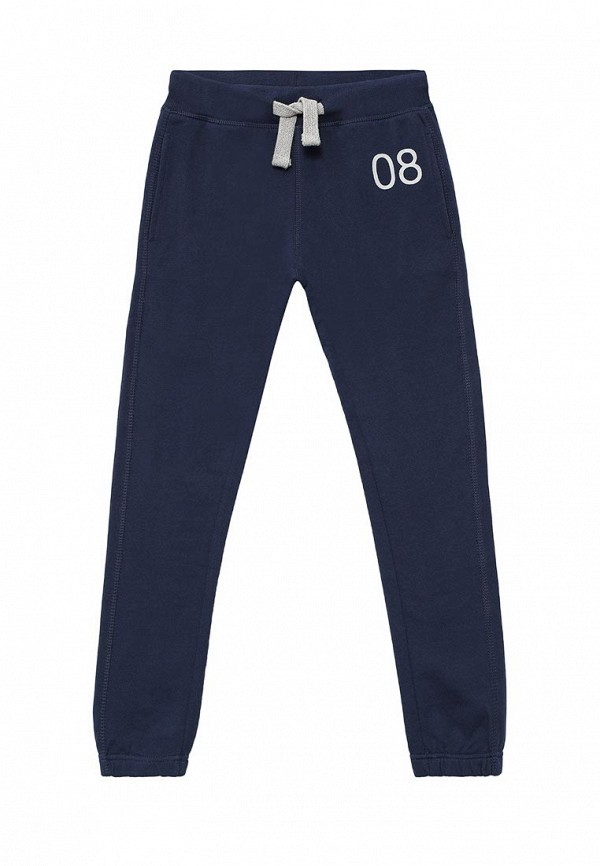 Спортивные брюки Blukids 6601886: изображение 1