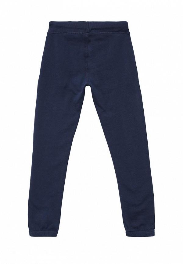 Спортивные брюки Blukids 6601886: изображение 2
