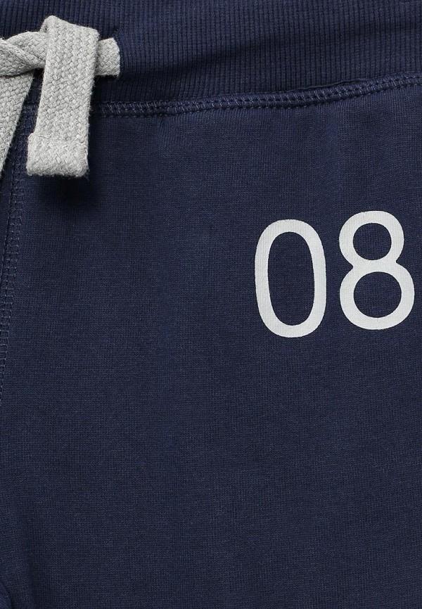 Спортивные брюки Blukids 6601886: изображение 3