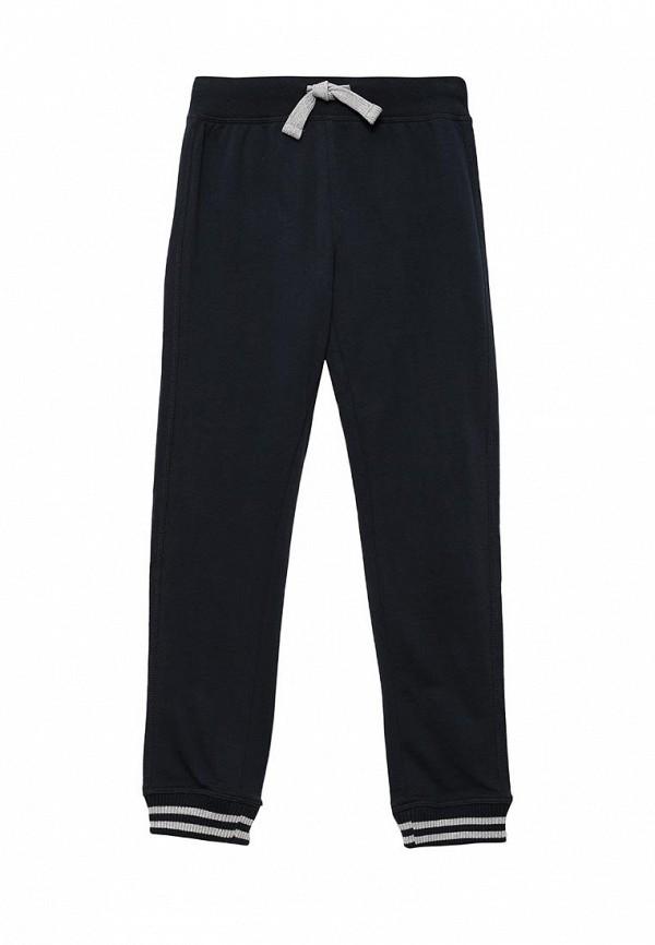 Спортивные брюки Blukids 6601832