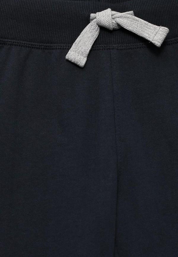 Спортивные брюки Blukids 6601832: изображение 3
