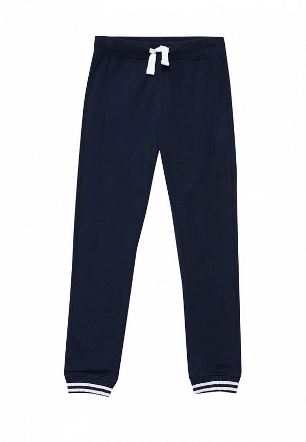 Спортивные брюки Blukids 6601850