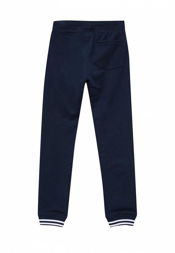 Спортивные брюки Blukids 6601850: изображение 2
