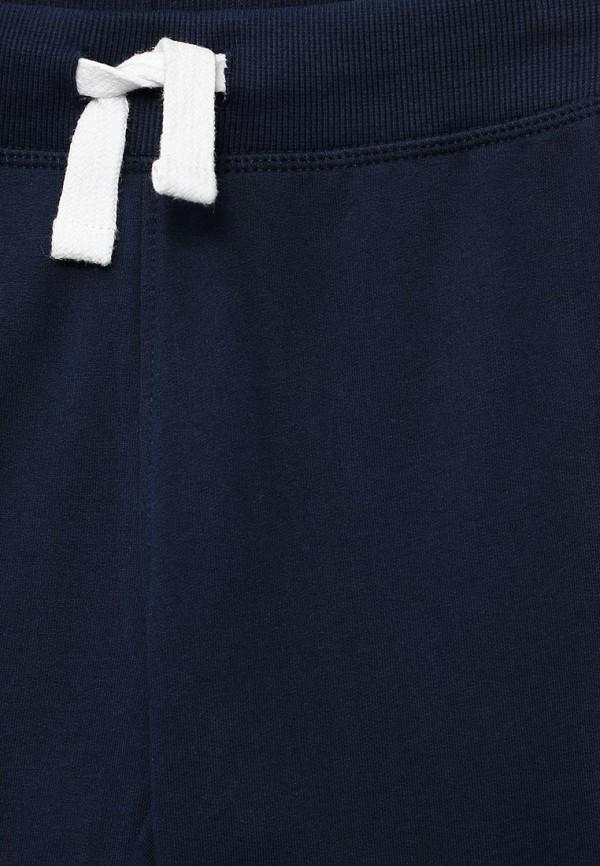 Спортивные брюки Blukids 6601850: изображение 3