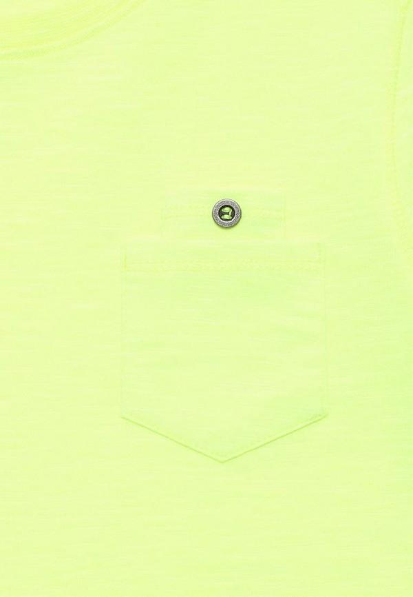 Футболка с коротким рукавом Blukids 6602354: изображение 3