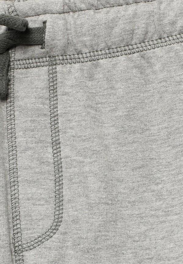 Спортивные брюки Blukids 6601994: изображение 3