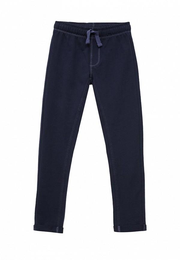 Спортивные брюки Blukids 6602000: изображение 1