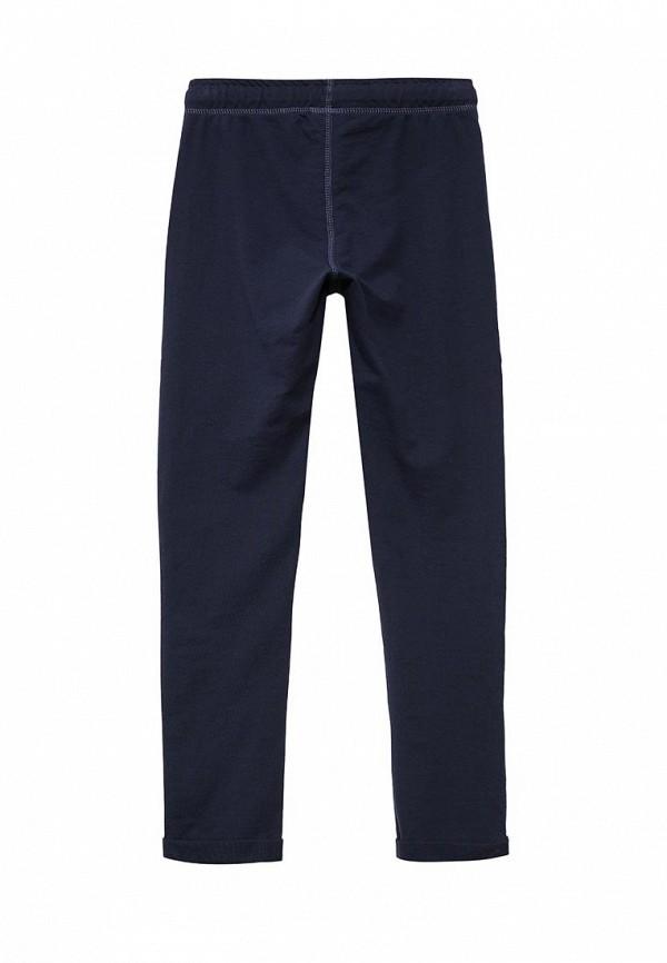 Спортивные брюки Blukids 6602000: изображение 2