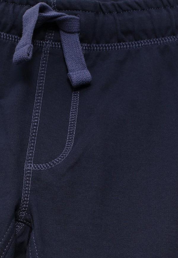 Спортивные брюки Blukids 6602000: изображение 3