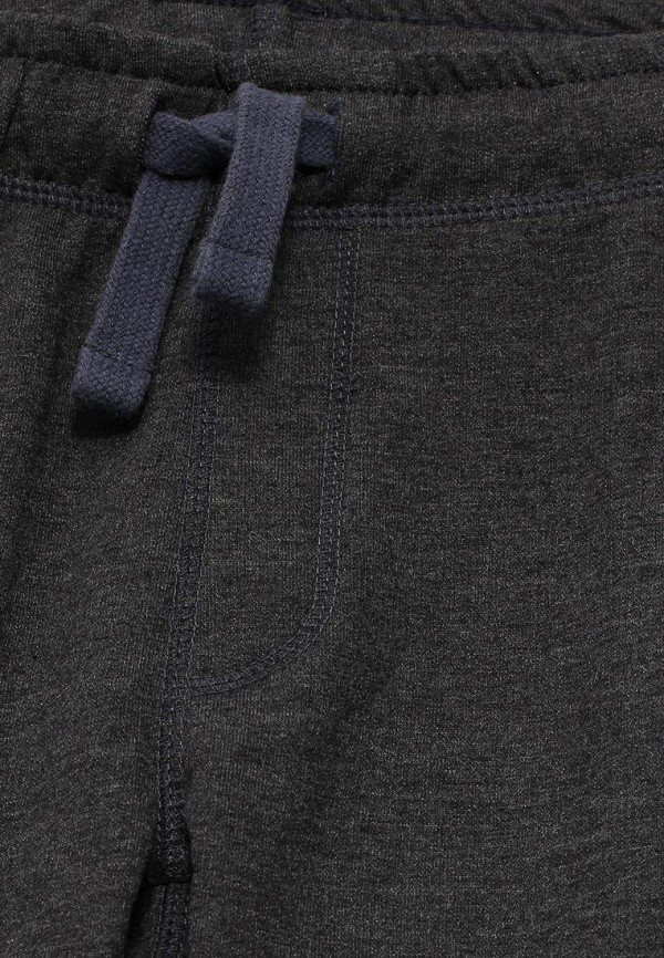 Спортивные брюки Blukids 6602006: изображение 3