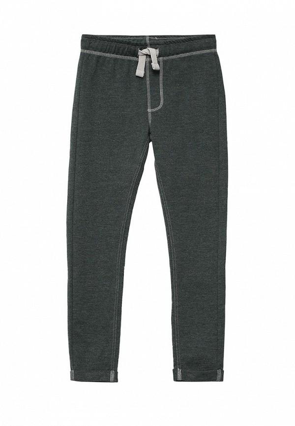 Спортивные брюки Blukids 6602012: изображение 1