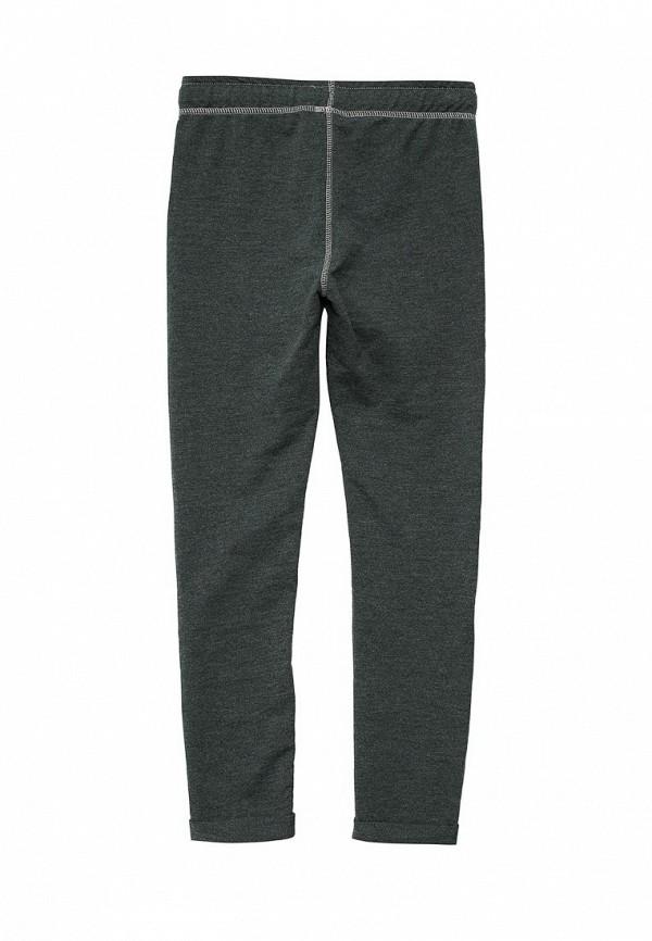 Спортивные брюки Blukids 6602012: изображение 2