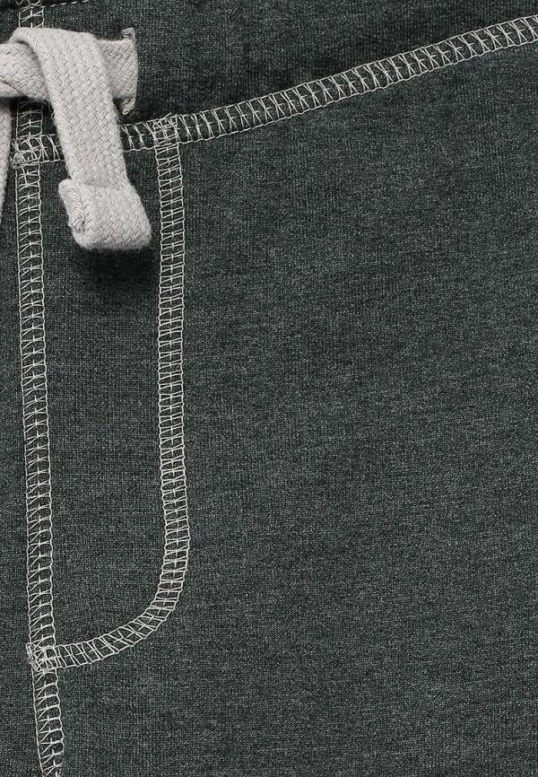 Спортивные брюки Blukids 6602012: изображение 3