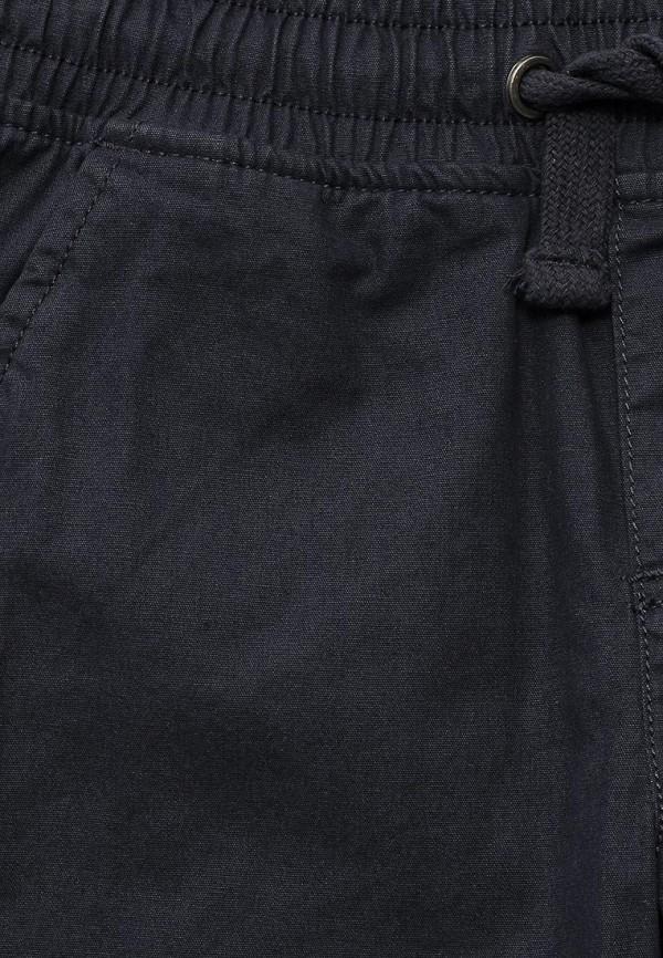 Брюки для мальчиков Blukids 6601646: изображение 3