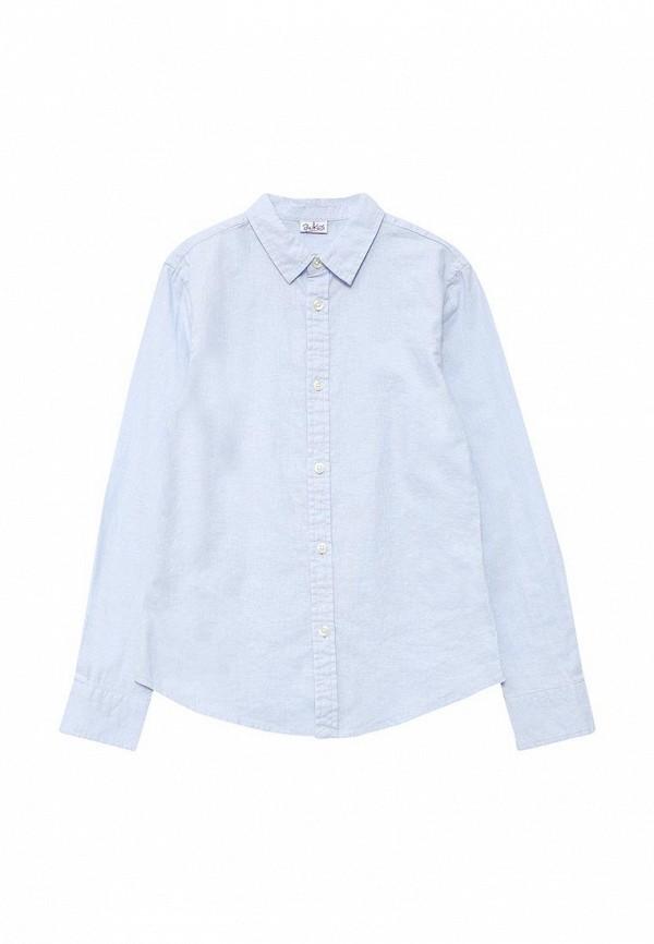 Рубашка Blukids 1412112: изображение 1