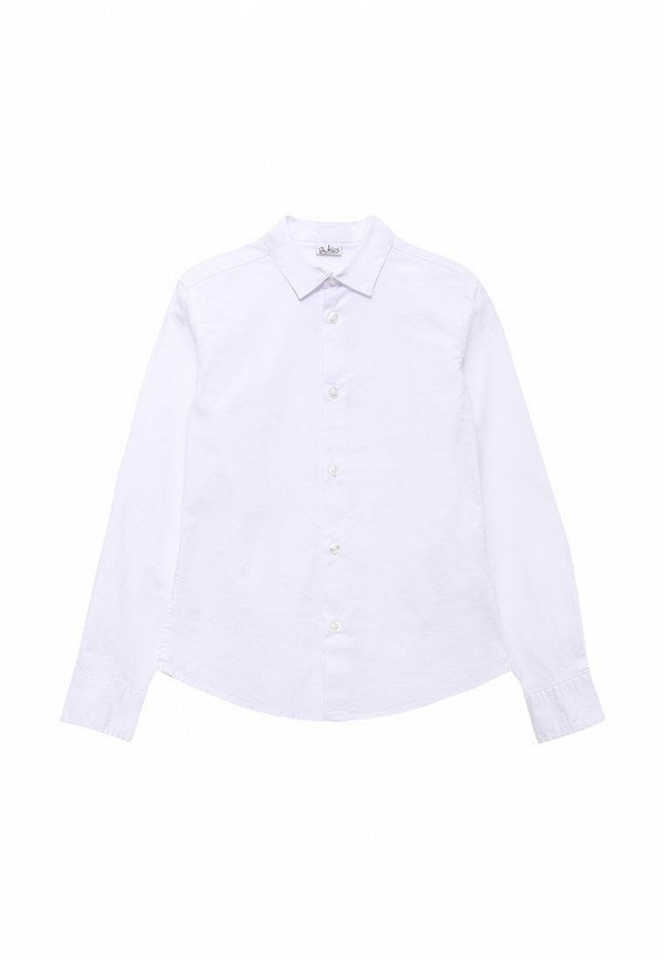 Рубашка Blukids 1412118