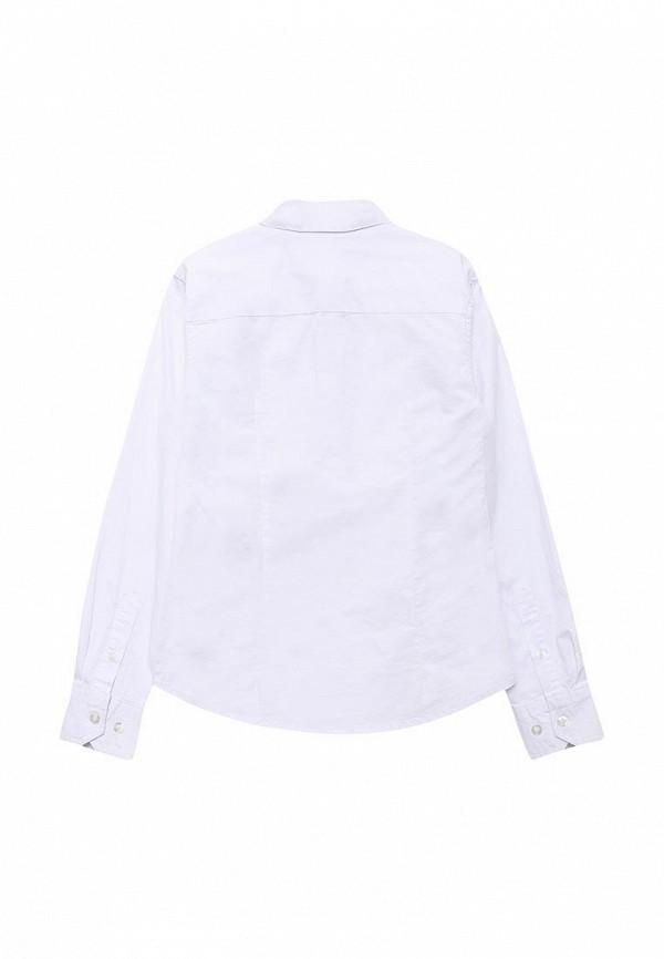 Рубашка Blukids 1412118: изображение 2