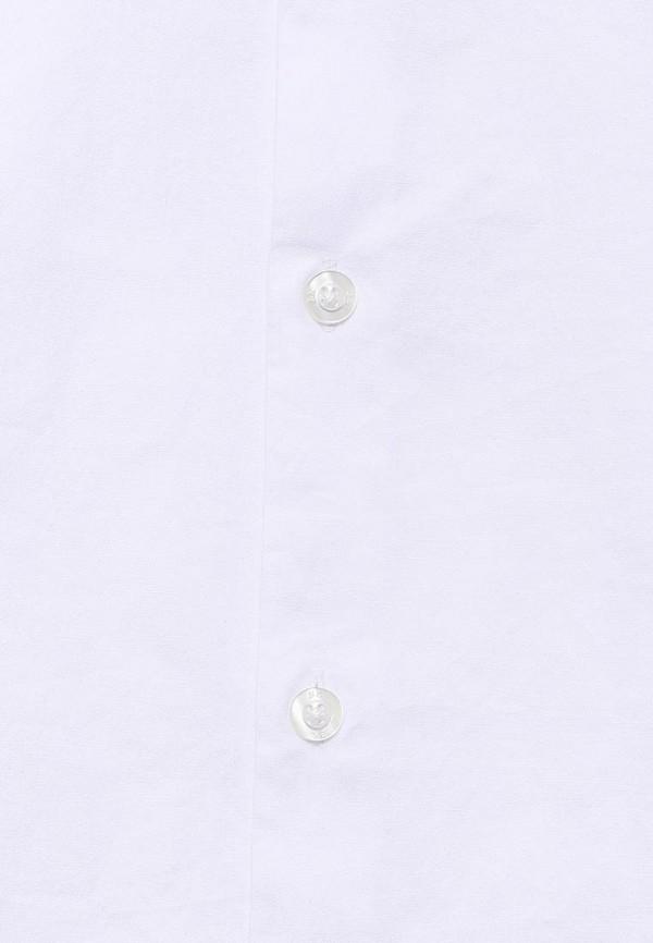 Рубашка Blukids 1412118: изображение 3