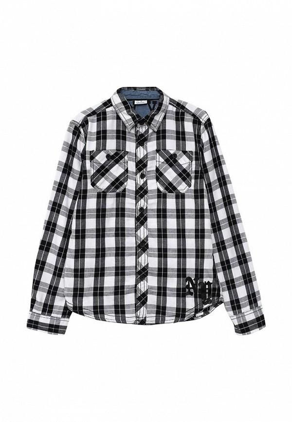 Рубашка Blukids 6601460