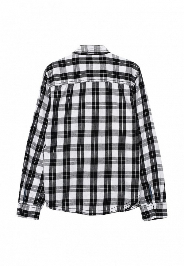 Рубашка Blukids 6601460: изображение 2