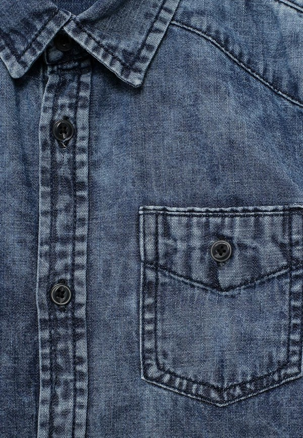 Рубашка Blukids 6601718: изображение 3