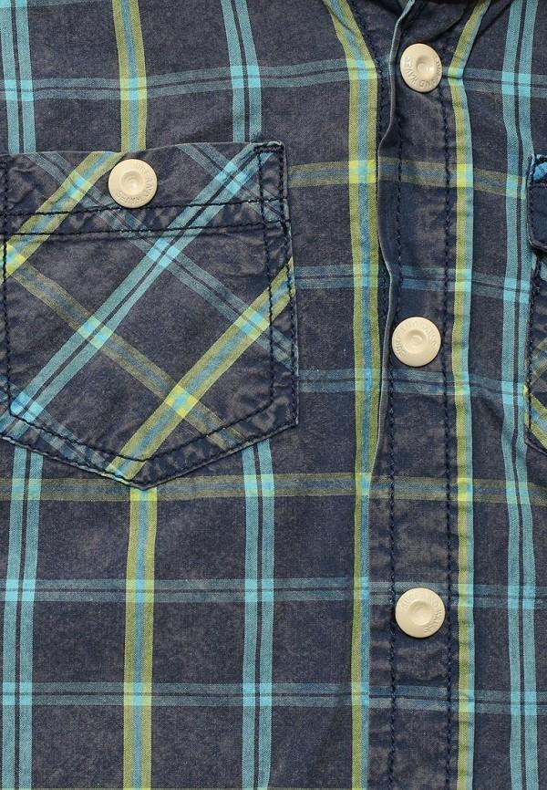 Рубашка Blukids 6601796: изображение 3