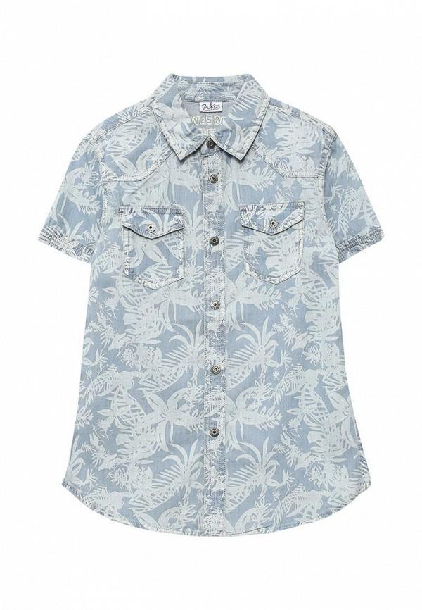 Рубашка Blukids 1412100: изображение 1