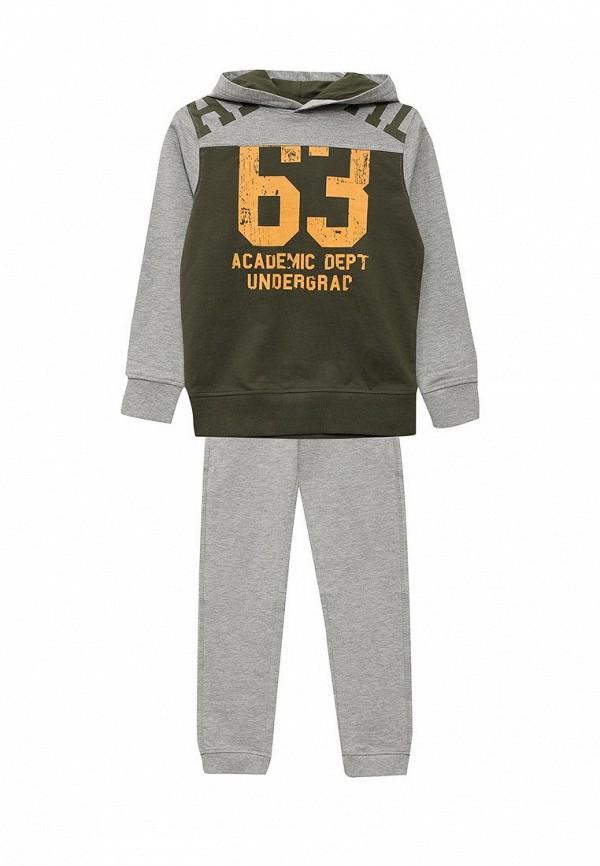 Спортивный костюм Blukids 8732023