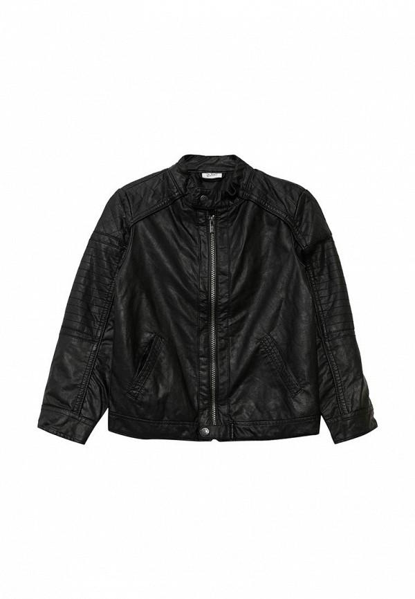 Куртка Blukids 8731316: изображение 1