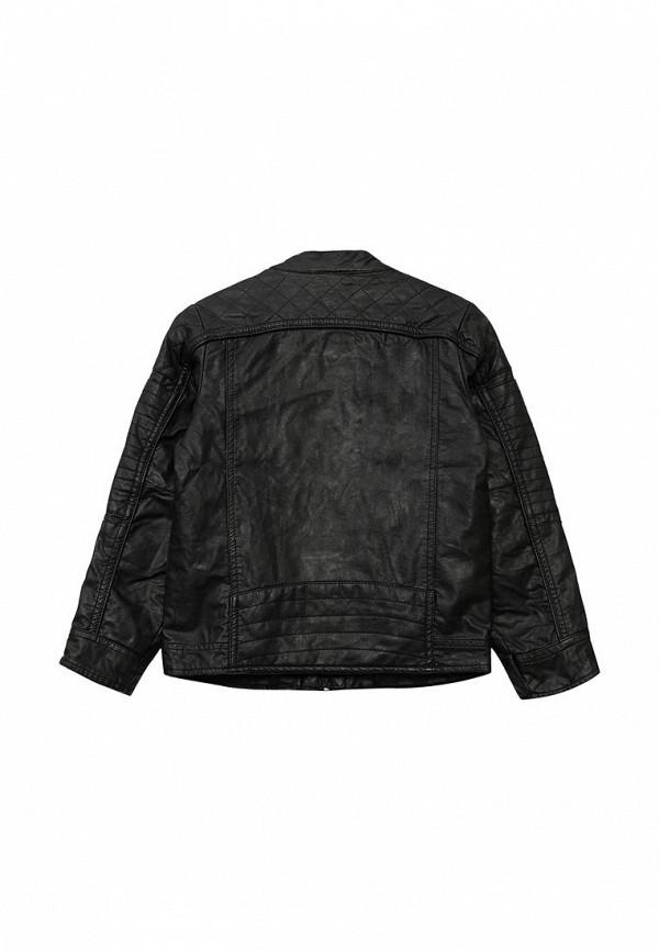 Куртка Blukids 8731316: изображение 2