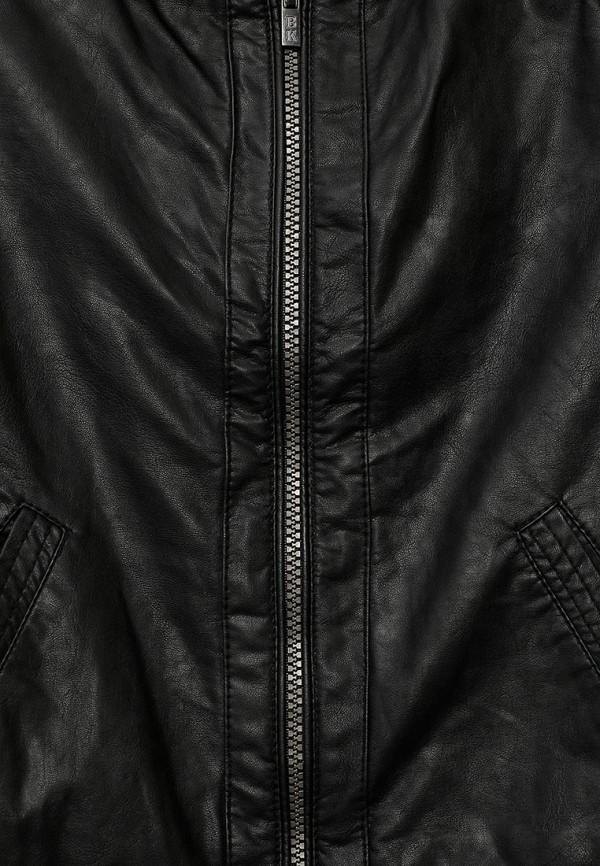 Куртка Blukids 8731316: изображение 3