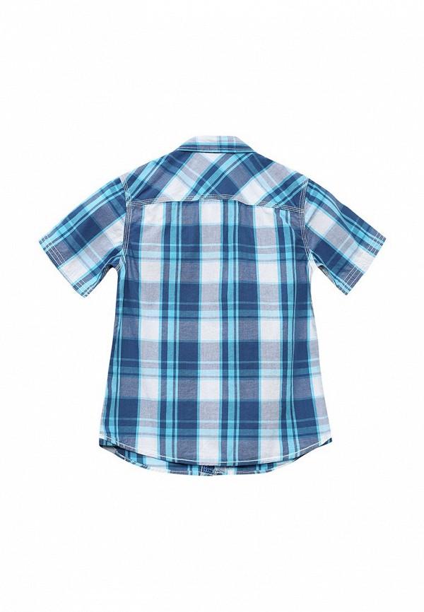 Рубашка Blukids 8732567: изображение 2