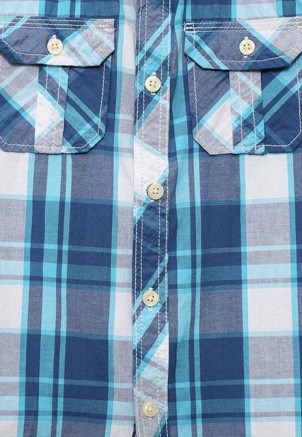 Рубашка Blukids 8732567: изображение 3