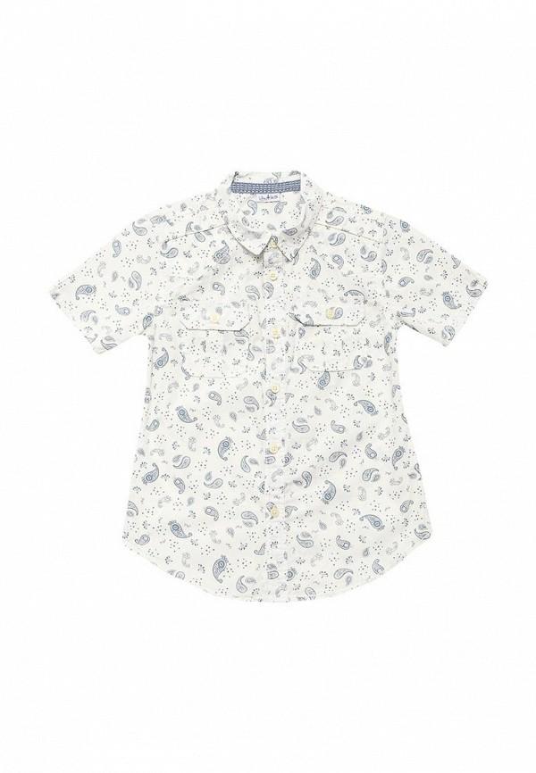 Рубашка Blukids 8732555