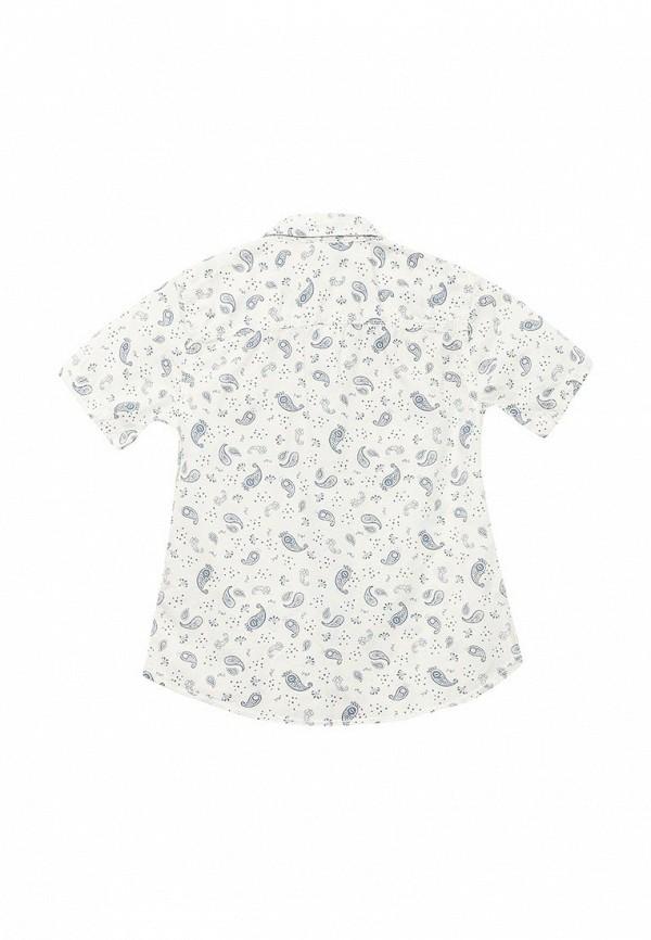 Рубашка Blukids 8732555: изображение 2